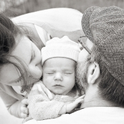 famille site hd00011