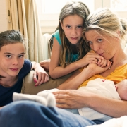 famille site hd00023