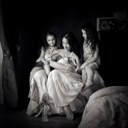famille site hd00035