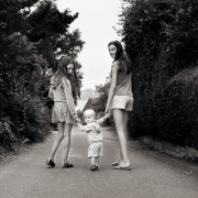 famille site hd00043