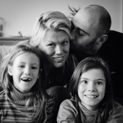 famille site hd00055