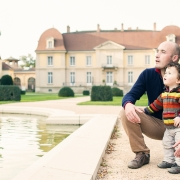 famille site hd00063