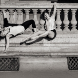 Dans le ventre des frigos de Paris hd00011