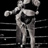 boxe f site 2016 hd 00044
