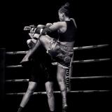 boxe f site 2016 hd 00049