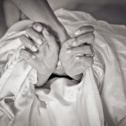 porte folio top mariage00004