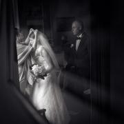 porte folio top mariage00006