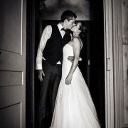 porte folio top mariage00009