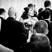porte folio top mariage00012