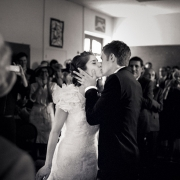 porte folio top mariage00013