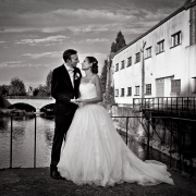 porte folio top mariage00017