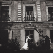 porte folio top mariage00022