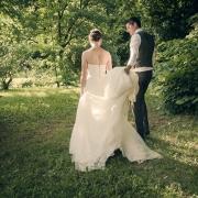 porte folio top mariage00025