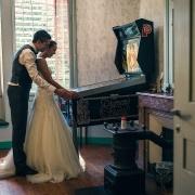 porte folio top mariage00027