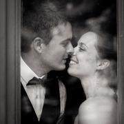 porte folio top mariage00034